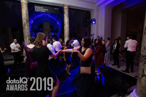 Awards 2019 Image 69