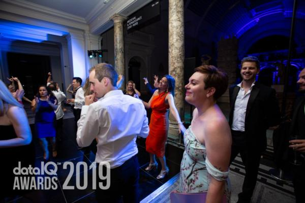 Awards 2019 Image 51
