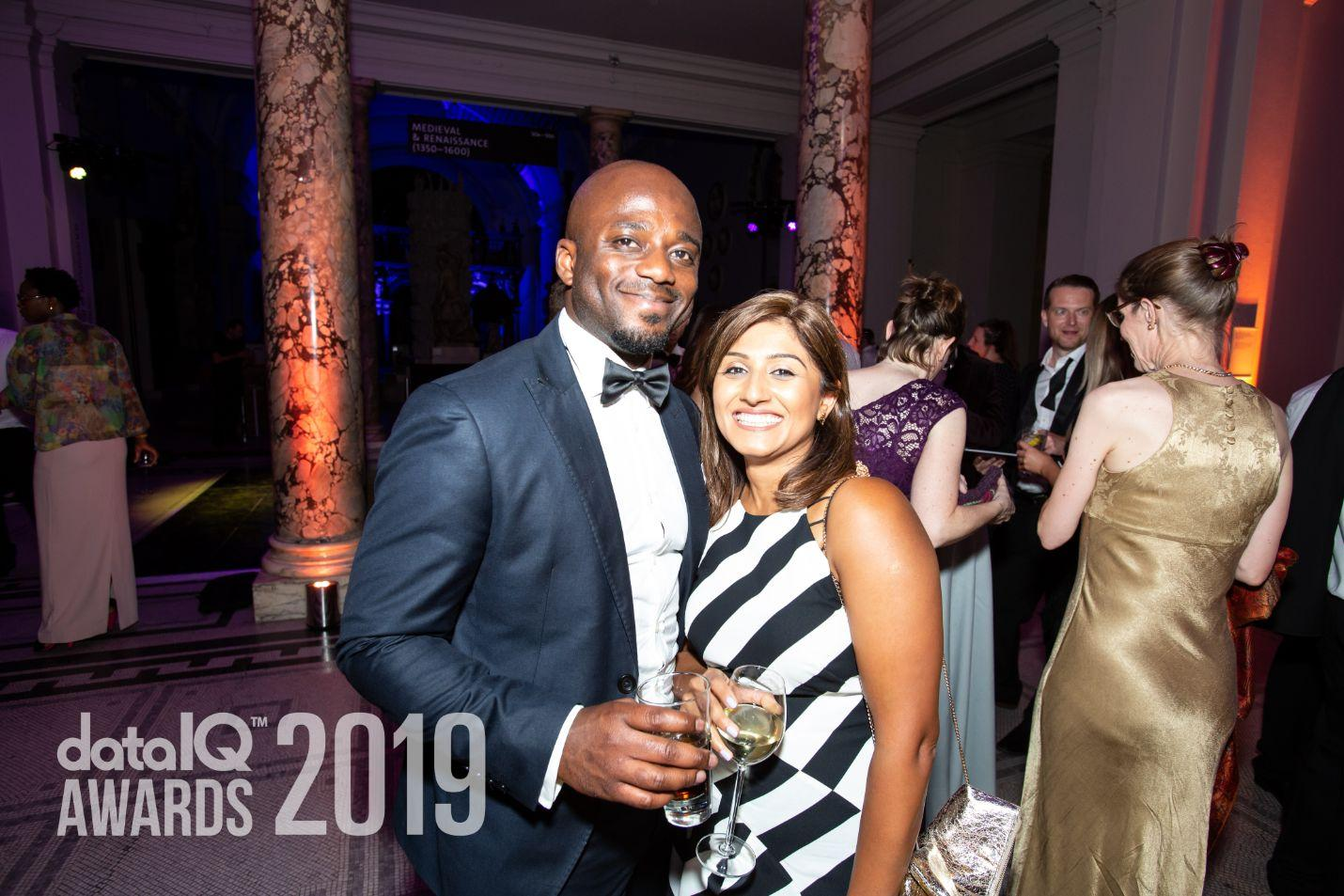 Awards 2019 Image 52
