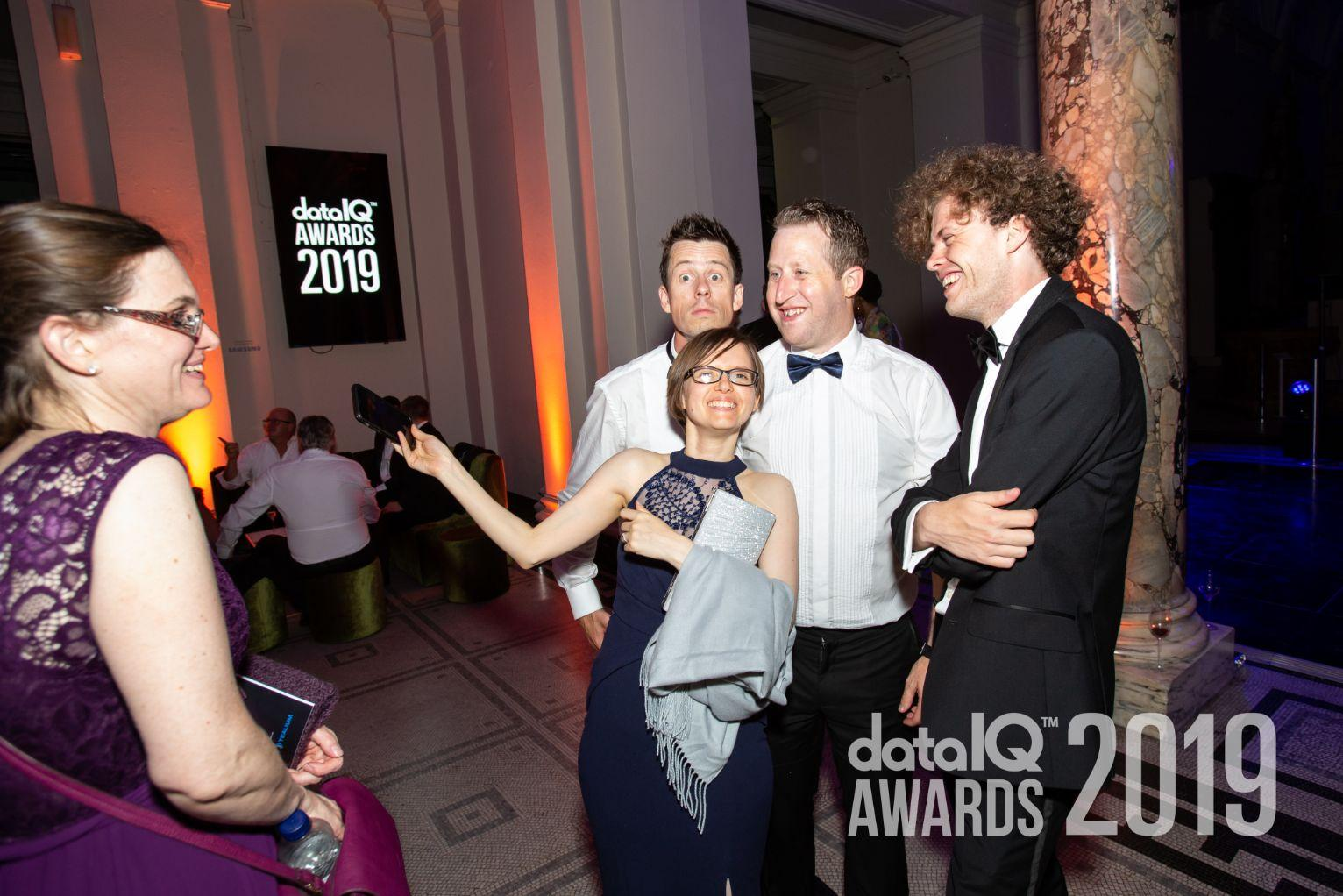 Awards 2019 Image 131