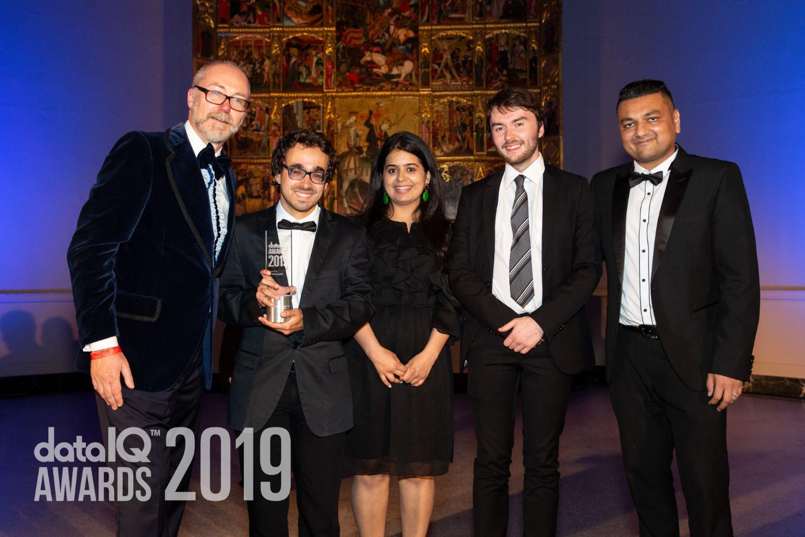 Awards 2019 Image 84