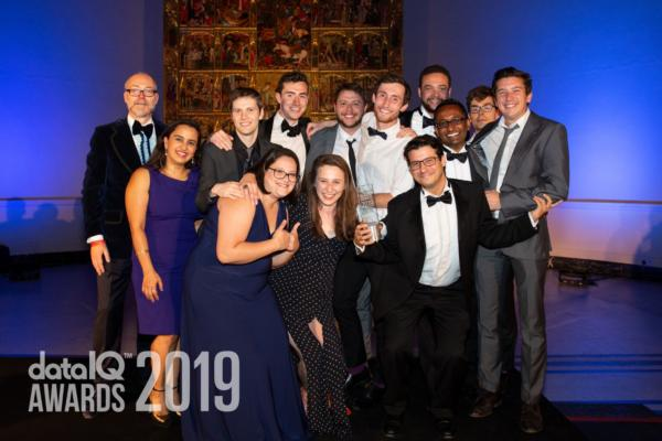 Awards 2019 Image 7