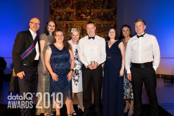 Awards 2019 Image 137