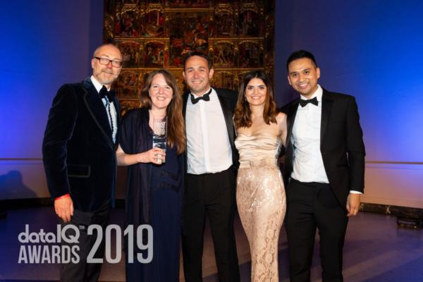 Awards 2019 Image 46