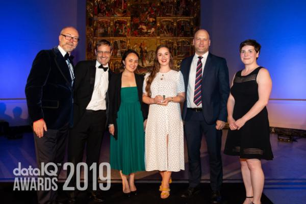 Awards 2019 Image 124