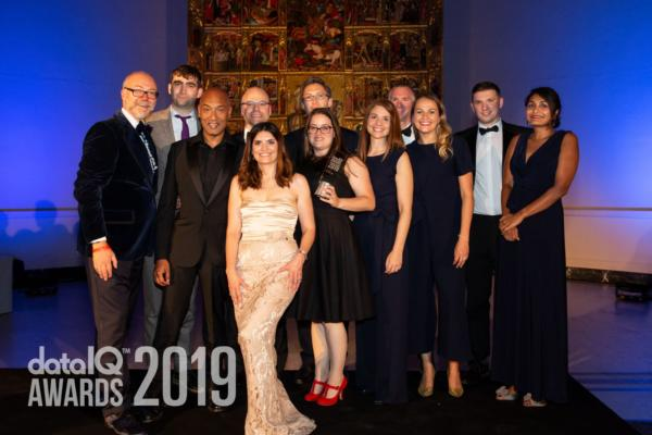 Awards 2019 Image 36