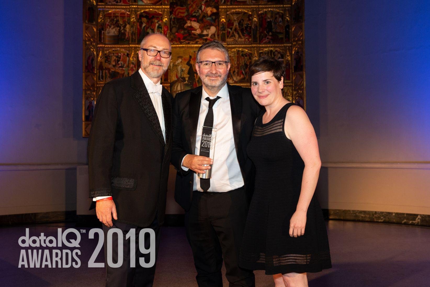 Awards 2019 Image 56