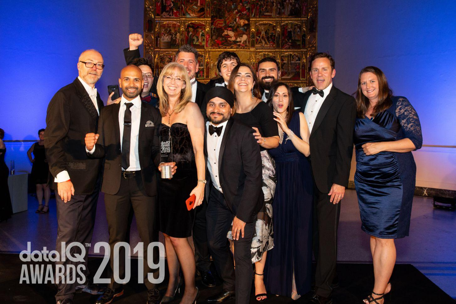 Awards 2019 Image 73