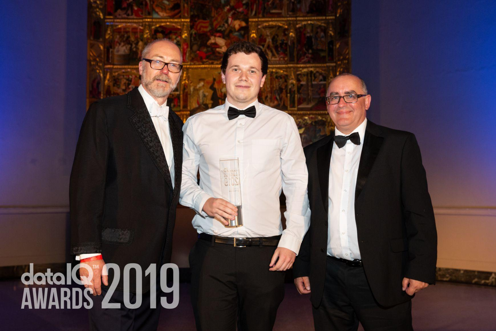 Awards 2019 Image 80