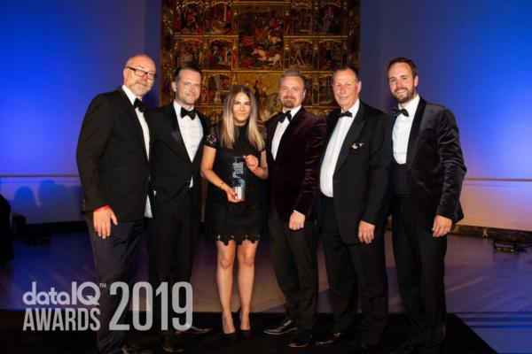 Awards 2019 Image 147