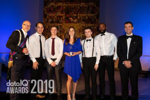 Awards 2019 Image 140