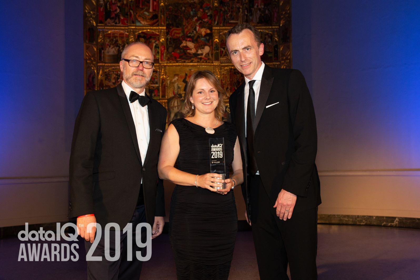 Awards 2019 Image 127