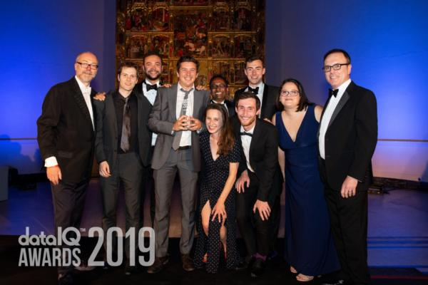 Awards 2019 Image 128