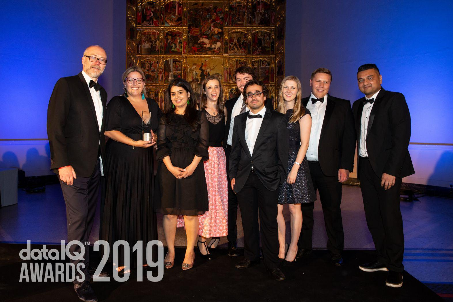 Awards 2019 Image 54