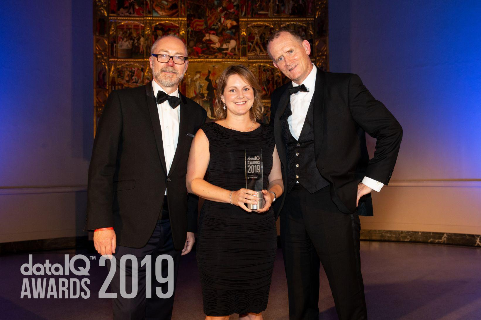 Awards 2019 Image 109