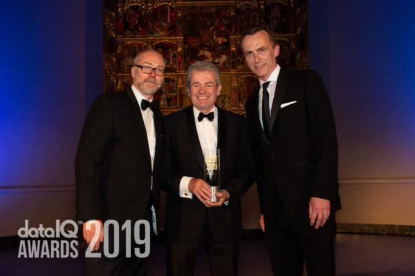 Awards 2019 Image 18