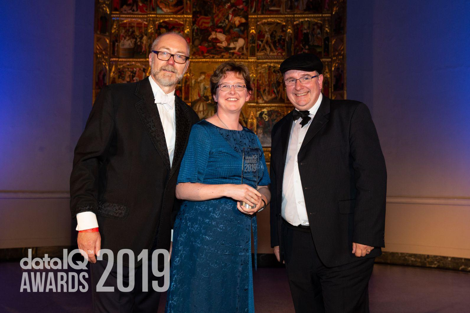 Awards 2019 Image 74
