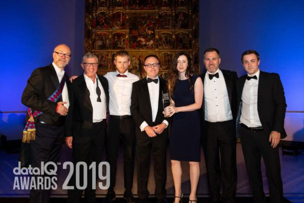Awards 2019 Image 125