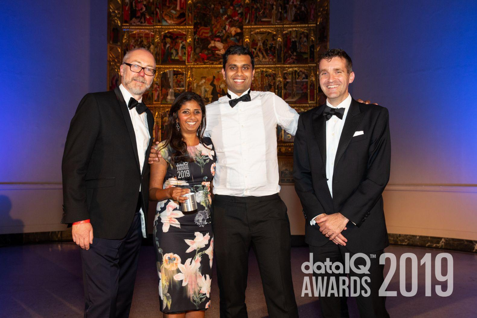 Awards 2019 Image 88
