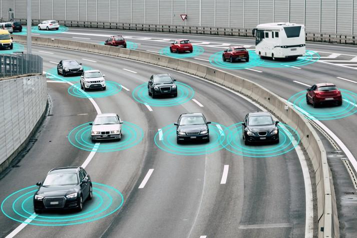 connected cars motorway.jpg