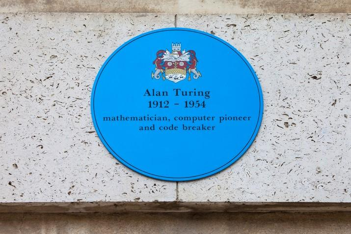 Alan Turing plaque.jpg