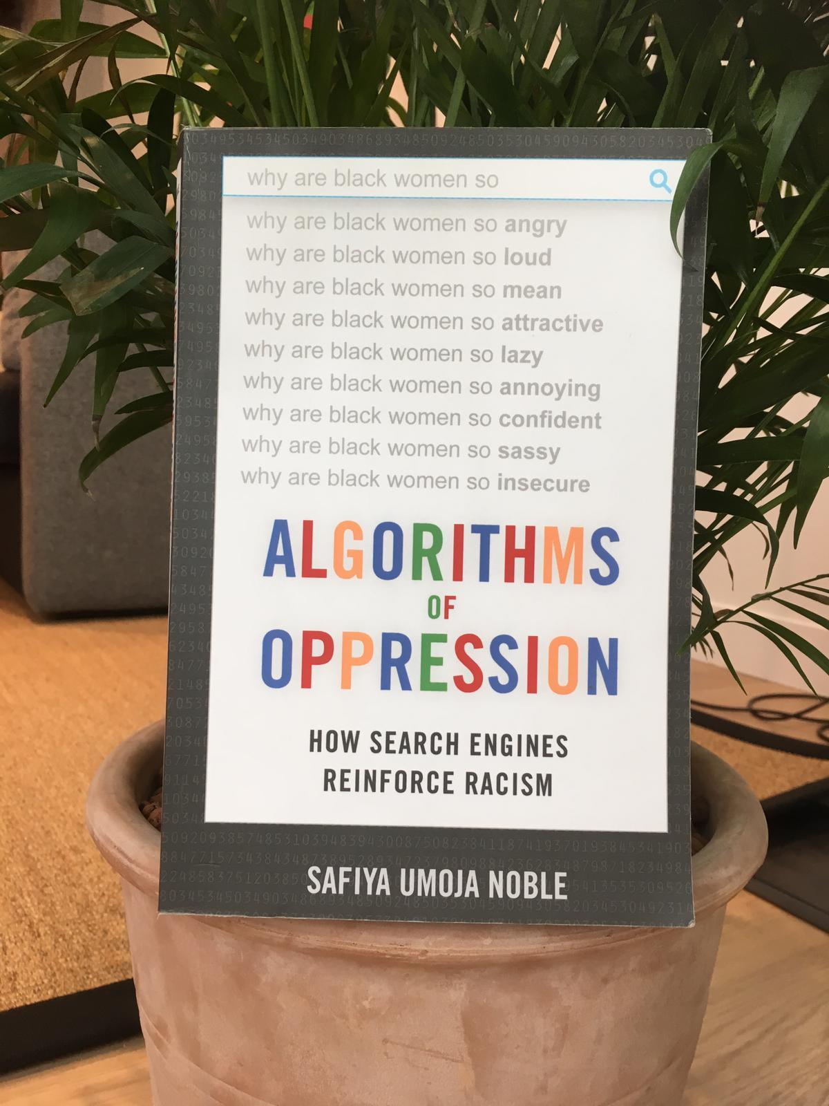 Algorithms of Oppression.jpeg