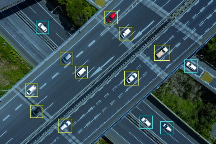 British roads get AI overhaul in new safety drive