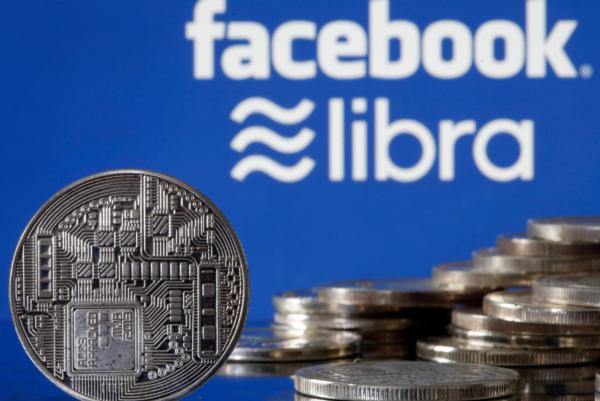 Global privacy chiefs demand answers on Facebook Libra