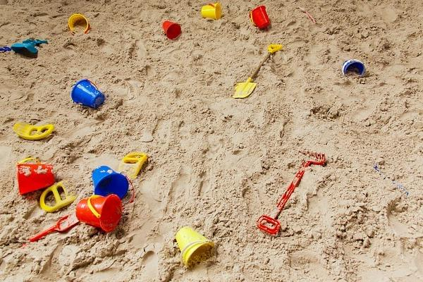ICO reveals first ten projects for Regulatory Sandbox