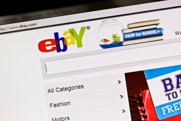 DAX's personalised radio ads mean good returns for eBay
