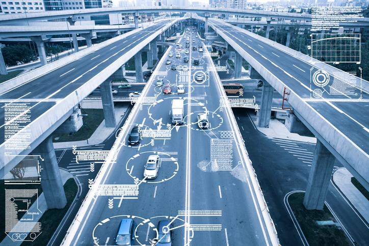 smart cities transport cars motorway.jpg