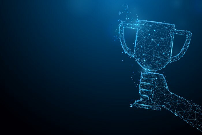 Data start-ups celebrated with ODI's Data Pitch awards