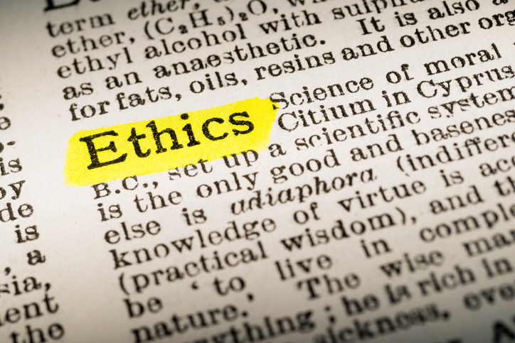 Ethics dictionary definition.jpg
