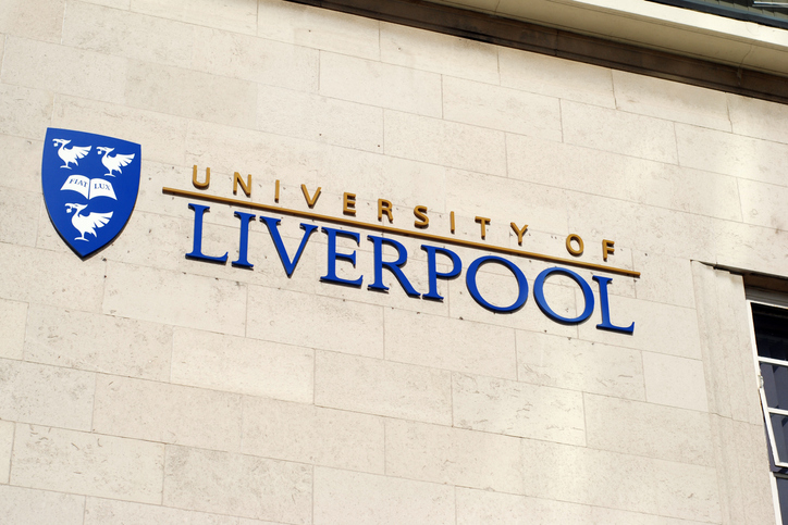 Shop Direct and Liverpool Uni unite to promote tech careers