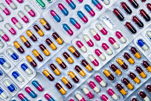 AstraZeneca drives growth through data innovation