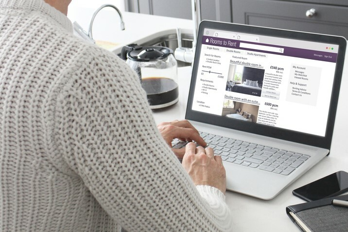 Zoopla to boost data and tech jobs in new expansion drive