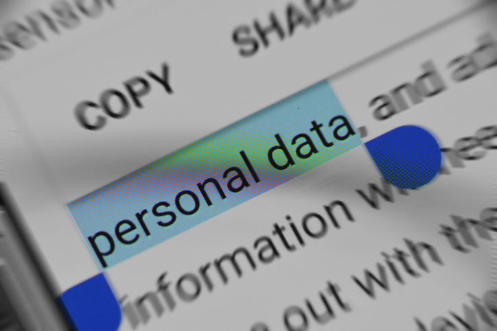 Personal data highlighted.jpg