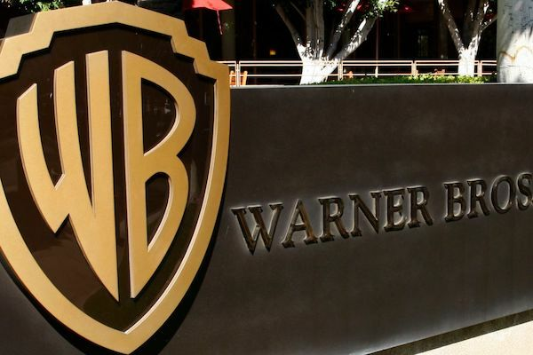Warner Bros turns to machine learning to predict blockbusters