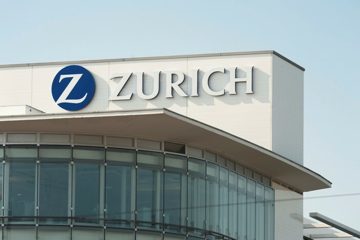 Zurich UK boosts staff training with launch of data academy