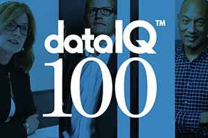 DataIQ 100 - Day of Data
