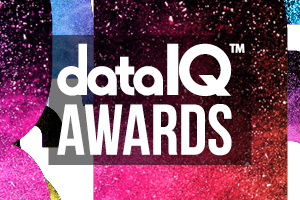 Celebrating the outstanding contributions to the data and analytics industry