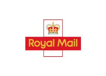 Royal Mail Data Services