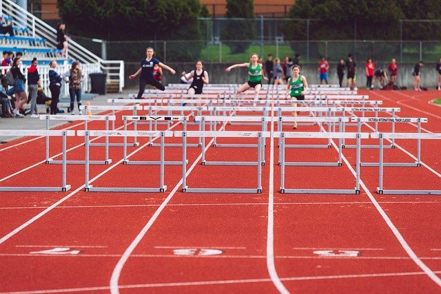 5 hurdles to overcome when rebuilding data and analytics teams