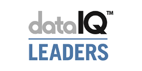 DataIQ Leaders