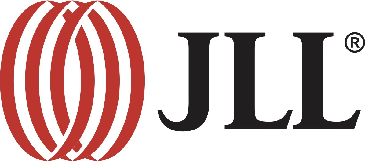 DataIQ Awards 2020 - Best data story or data visualisation: JLL global KPI project