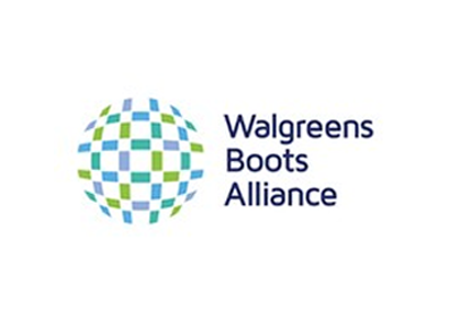Wallgreen Boots Alliance