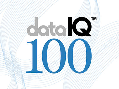 DataIQ 100: Live Reveal Highlights