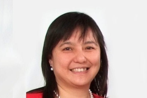 NHS England's Ming Tang named most influential person in data in 2021