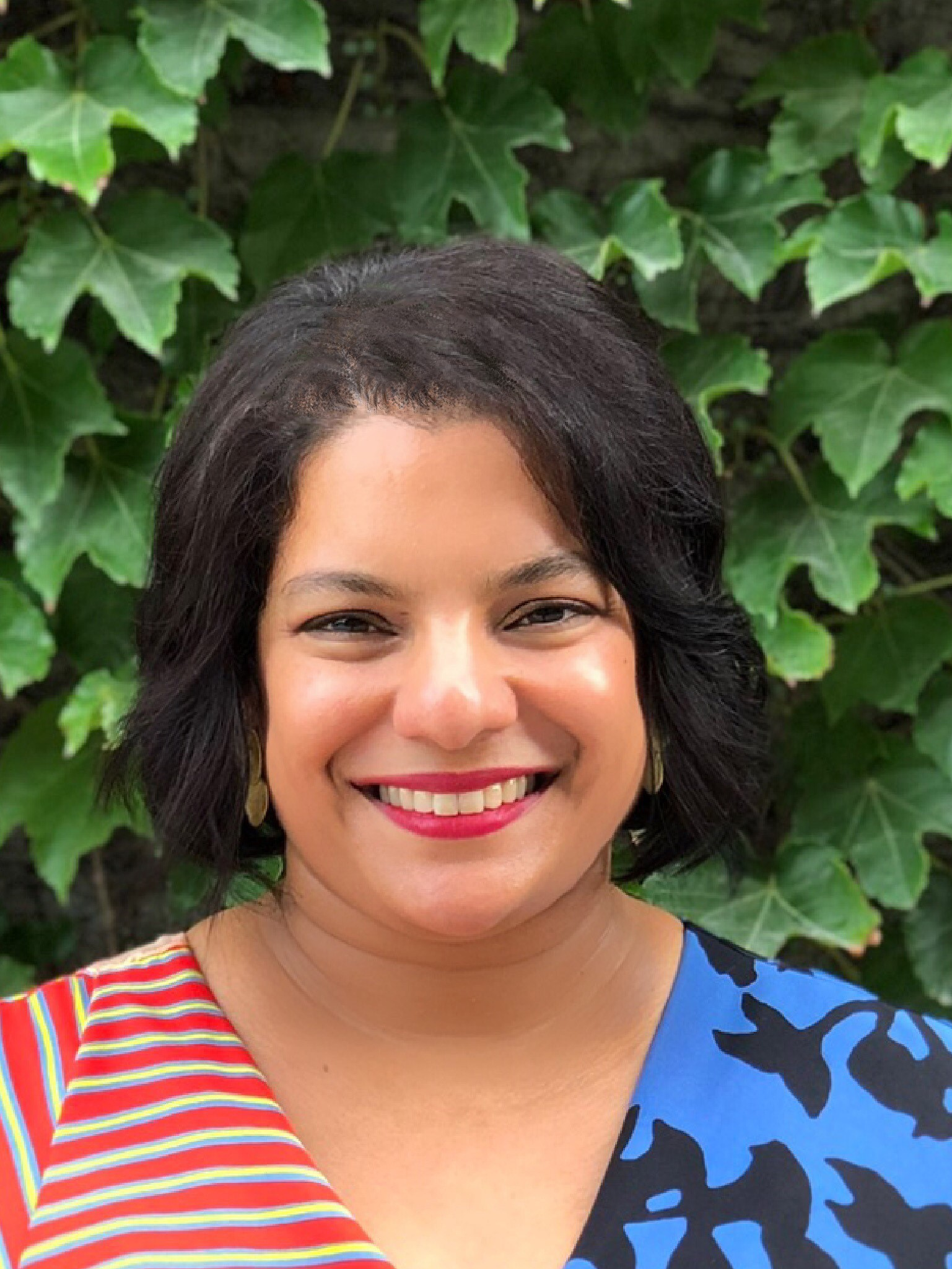 Maya Kuzalti, founder, Sipscouts, woman in data